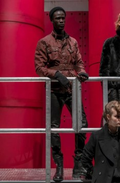 belstaff-menswear-fall-winter-2017-london24