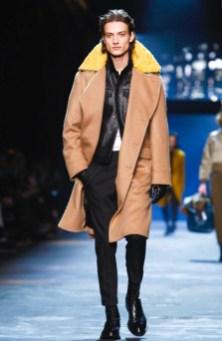 berluti-menswear-fall-winter-2017-paris16