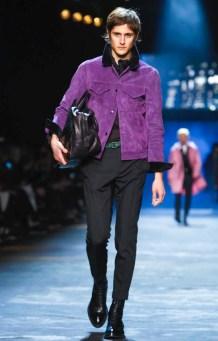 berluti-menswear-fall-winter-2017-paris17