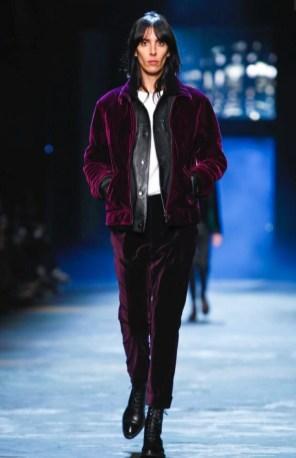 berluti-menswear-fall-winter-2017-paris19