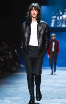 berluti-menswear-fall-winter-2017-paris2