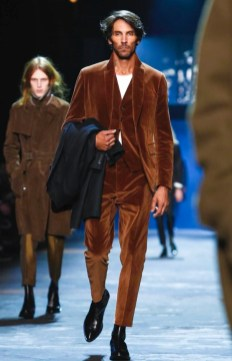 berluti-menswear-fall-winter-2017-paris22