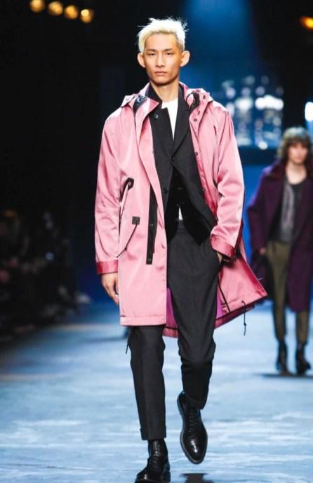 berluti-menswear-fall-winter-2017-paris26