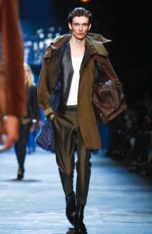 berluti-menswear-fall-winter-2017-paris27