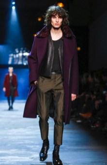 berluti-menswear-fall-winter-2017-paris30