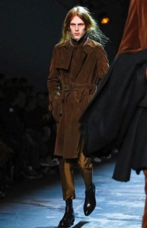 berluti-menswear-fall-winter-2017-paris31