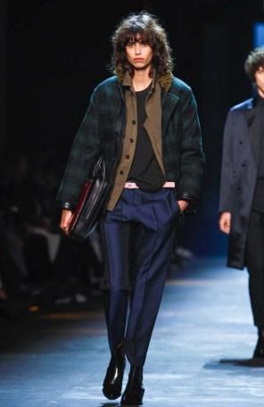 berluti-menswear-fall-winter-2017-paris33