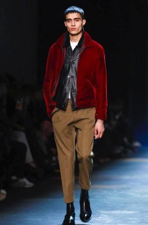 berluti-menswear-fall-winter-2017-paris34