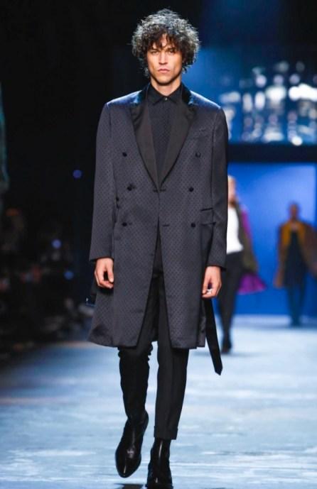 berluti-menswear-fall-winter-2017-paris36