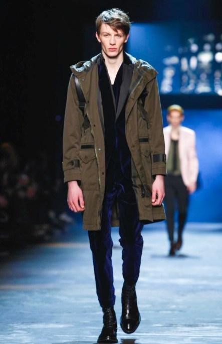 berluti-menswear-fall-winter-2017-paris38