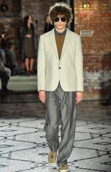 billy-reid-menswear-fall-winter-2017-new-york10