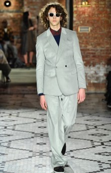billy-reid-menswear-fall-winter-2017-new-york16