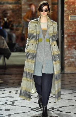 billy-reid-menswear-fall-winter-2017-new-york4