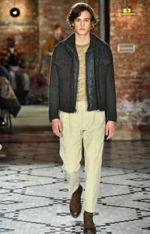 billy-reid-menswear-fall-winter-2017-new-york6