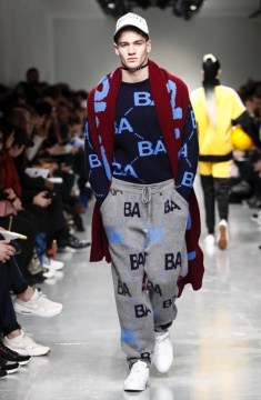 bobby-abley-menswear-fall-winter-2017-london10