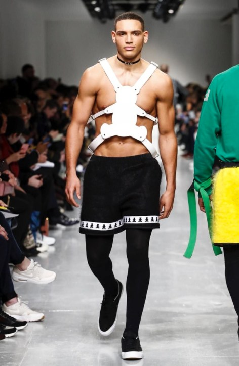 bobby-abley-menswear-fall-winter-2017-london19