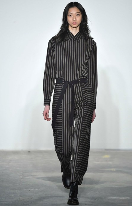 carlos-campos-menswear-fall-winter-2017-new-york13