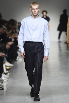casely-hayford-aw17-london14