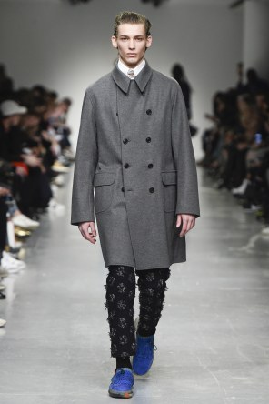 casely-hayford-aw17-london20