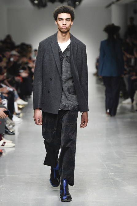 casely-hayford-aw17-london25