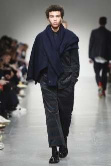 casely-hayford-aw17-london8