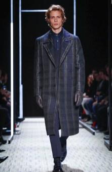 cerruti-menswear-fall-winter-2017-paris12