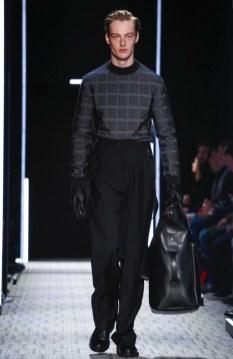cerruti-menswear-fall-winter-2017-paris16