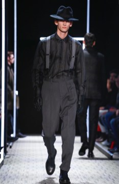 cerruti-menswear-fall-winter-2017-paris17