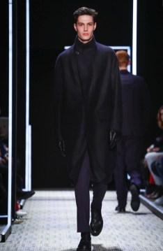 cerruti-menswear-fall-winter-2017-paris23