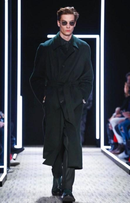 cerruti-menswear-fall-winter-2017-paris26