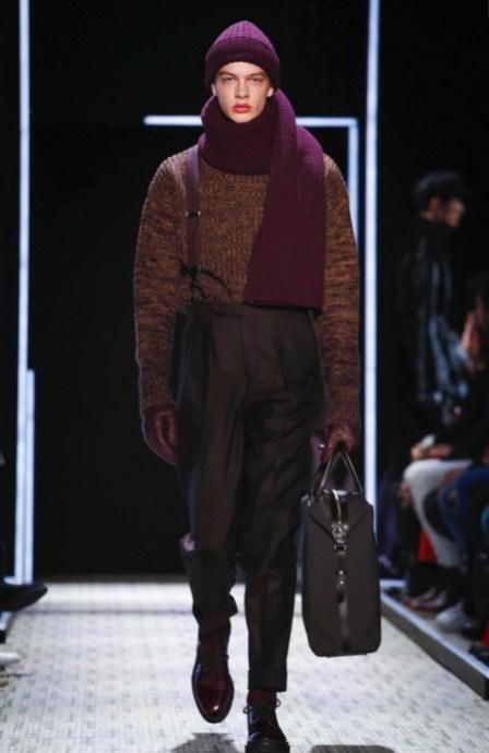 cerruti-menswear-fall-winter-2017-paris27