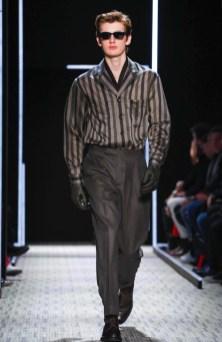 cerruti-menswear-fall-winter-2017-paris30