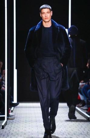 cerruti-menswear-fall-winter-2017-paris32