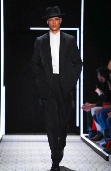 cerruti-menswear-fall-winter-2017-paris36