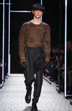 cerruti-menswear-fall-winter-2017-paris37