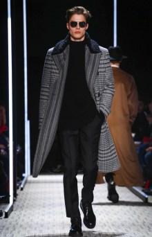 cerruti-menswear-fall-winter-2017-paris38