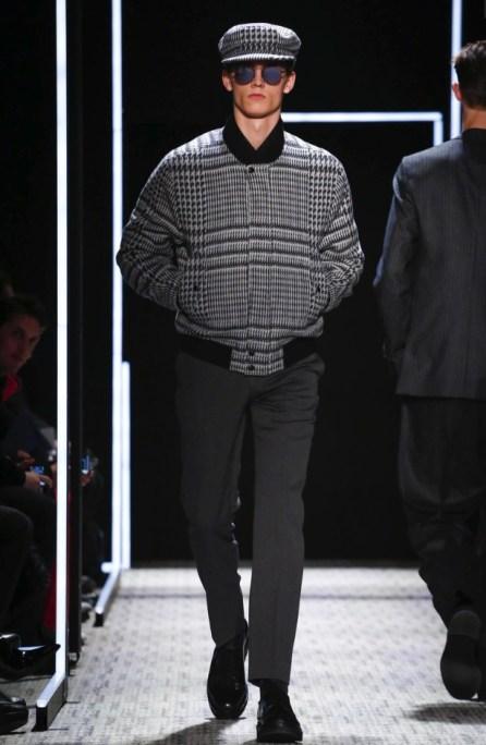 cerruti-menswear-fall-winter-2017-paris39
