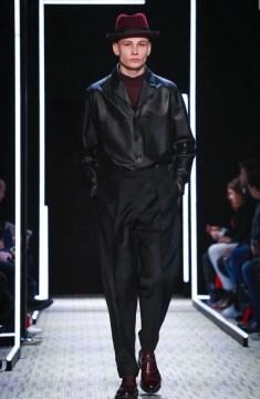 cerruti-menswear-fall-winter-2017-paris4
