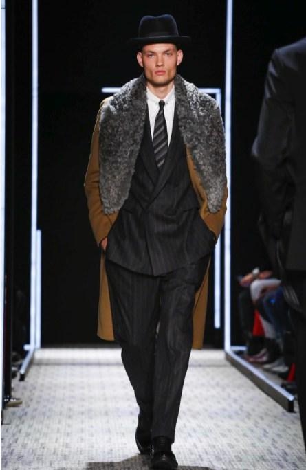 cerruti-menswear-fall-winter-2017-paris40