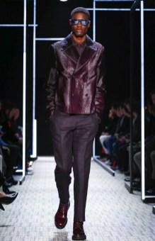 cerruti-menswear-fall-winter-2017-paris43
