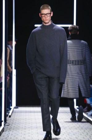 cerruti-menswear-fall-winter-2017-paris46