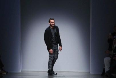 christian-pellizzari-menswear-fall-winter-2017-milan11