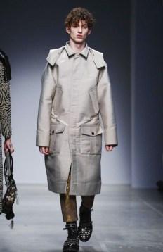 christian-pellizzari-menswear-fall-winter-2017-milan30
