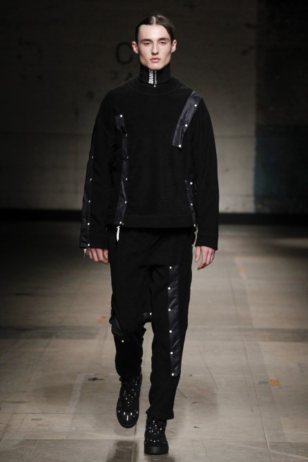 christopher-shannon-aw17-london13