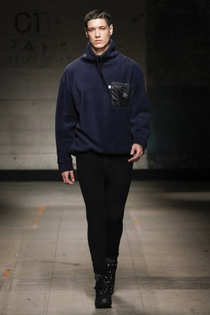 christopher-shannon-aw17-london20