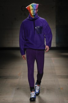 christopher-shannon-aw17-london21