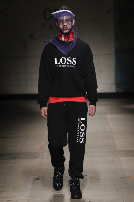 christopher-shannon-aw17-london25