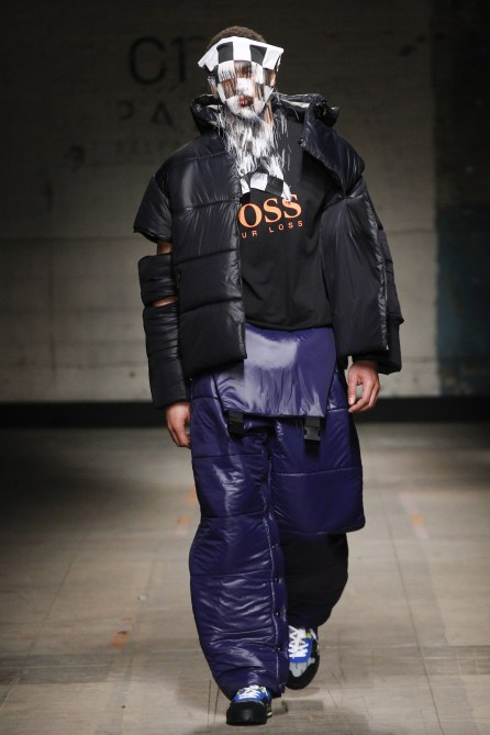 christopher-shannon-aw17-london26