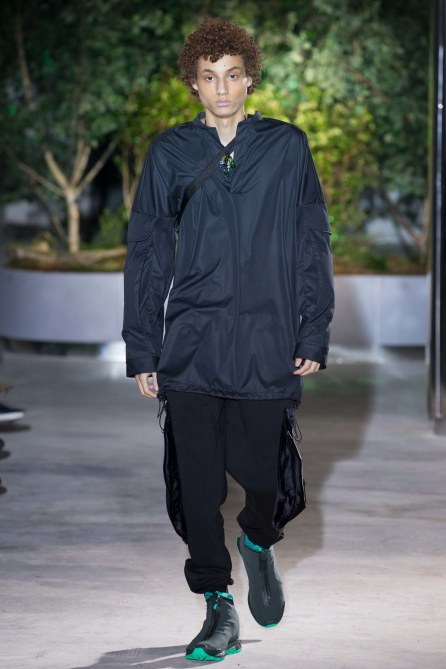 cottweiler-aw17-london14