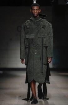 craig-green-menswear-fall-winter-2017-london27